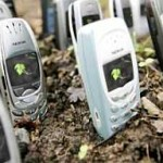 DoKalame.ir.why-some-smart-business-still-use-dumb-phones