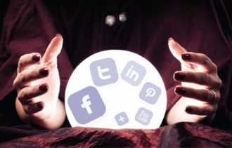 social-media-predictions-2014 dokalame.ir